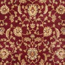 Link to Red of this rug: SKU#3123550