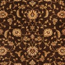 Link to Brown of this rug: SKU#3123695