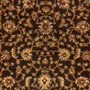 Link to variation of this rug: SKU#3123700