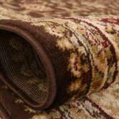 6' x 9' Classic Agra Rug thumbnail