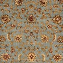 Link to Light Blue of this rug: SKU#3123553