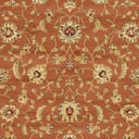 Link to Brick Red of this rug: SKU#3123566
