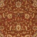 Link to variation of this rug: SKU#3123704