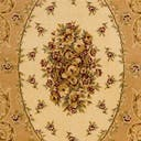 Link to Tan of this rug: SKU#3123706