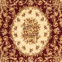 Link to Red of this rug: SKU#3123707