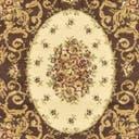 Link to variation of this rug: SKU#3123595
