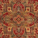 Link to Red of this rug: SKU#3123734