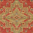 Link to Red of this rug: SKU#3123735
