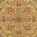 Link to variation of this rug: SKU#3123733