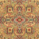 Link to Tan of this rug: SKU#3123734