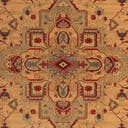 Link to Tan of this rug: SKU#3123735