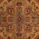 Link to variation of this rug: SKU#3123730