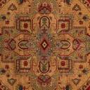 Link to Tan of this rug: SKU#3122483