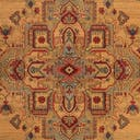 Link to variation of this rug: SKU#3123731