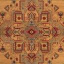 Link to Tan of this rug: SKU#3122484