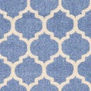 Link to Light Blue of this rug: SKU#3123753