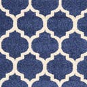 Link to Dark Blue of this rug: SKU#3124439