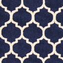 Link to Navy Blue of this rug: SKU#3122734