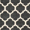 Link to Black of this rug: SKU#3136430