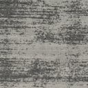 Link to Dark Gray of this rug: SKU#3132828