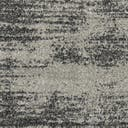 Link to Dark Gray of this rug: SKU#3124441