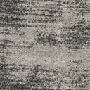 Link to Dark Gray of this rug: SKU#3123771