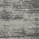 Link to Dark Gray of this rug: SKU#3124443