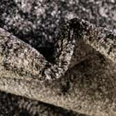 8' x 8' Loft Round Rug thumbnail
