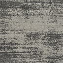 Link to Dark Gray of this rug: SKU#3132846