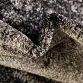 8' x 11' 4 Loft Rug thumbnail