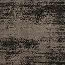 Link to Dark Gray of this rug: SKU#3123775