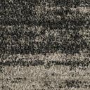 Link to variation of this rug: SKU#3123768