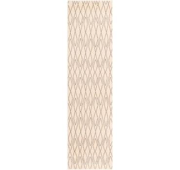 2' 7 x 10' Tangier Runner Rug main image