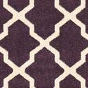 Link to Dark Violet of this rug: SKU#3123827