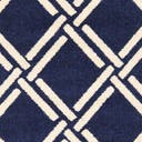Link to Navy Blue of this rug: SKU#3123797