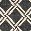 Link to Black of this rug: SKU#3123797