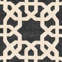 Link to Black of this rug: SKU#3123799