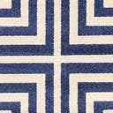 Link to Navy Blue of this rug: SKU#3124176