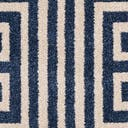 Link to Navy Blue of this rug: SKU#3124175