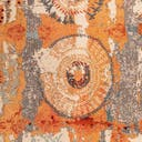 Link to Orange of this rug: SKU#3123825