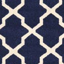 Link to Navy Blue of this rug: SKU#3123794