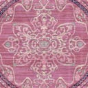 Link to variation of this rug: SKU#3123843