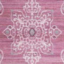 Link to variation of this rug: SKU#3123844