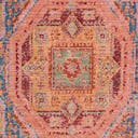 Link to variation of this rug: SKU#3123877
