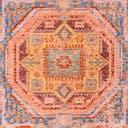 Link to variation of this rug: SKU#3123879