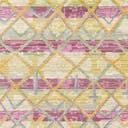 Link to variation of this rug: SKU#3124039