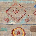 Link to Brown of this rug: SKU#3124053