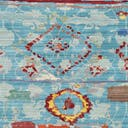 Link to variation of this rug: SKU#3124055