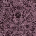 Link to Purple of this rug: SKU#3124161