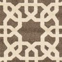 Link to Light Brown of this rug: SKU#3142798